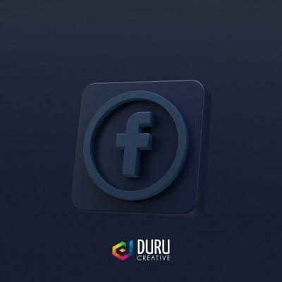 İşletmeniz İçin Facebook Wi-Fi Kurulumu Nasıl Yapılır?
