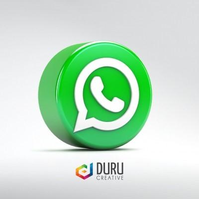 Whatsapp Uygulama Üzerinden Alışveriş Dönemi Başlıyor